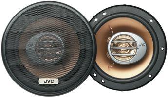 Produktfoto JVC CS-V 623