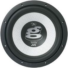 Produktfoto JVC CS-WG 1200