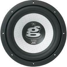 Produktfoto JVC CS-WG 1000