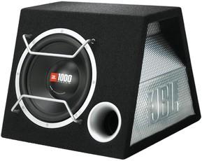 Produktfoto JBL GTO 1000 B