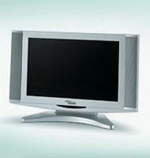 Produktfoto Fujitsu Siemens Myrica V17-1