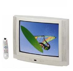 Produktfoto Nordmende NTV 2103