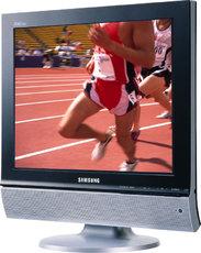 Produktfoto Samsung LW-20 M 21 C