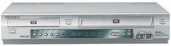 Produktfoto Samsung SV DVD 640