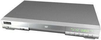 Produktfoto Mustek DVD V 56 LM - 2E