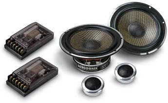 Produktfoto Autosonik AS-PRO 6.2
