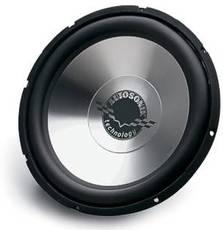 Produktfoto Autosonik QP 12