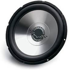 Produktfoto Autosonik QP 10