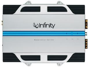 Produktfoto Infinity REF 610 A