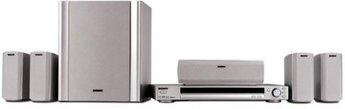 Produktfoto Sony HT-SL 40