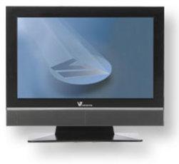Produktfoto V7 Videoseven LTV 26