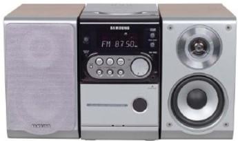 Produktfoto Samsung MM-ZJ 6