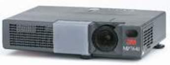 Produktfoto 3M MP7640I