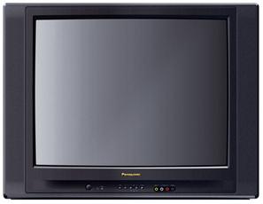 Produktfoto Panasonic TX-28MB1C/B