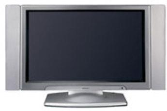 Produktfoto Hitachi 28 LD 5200