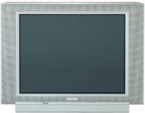 Produktfoto Philips 21 PT 5509