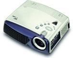 Produktfoto V7 Videoseven PD520X