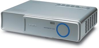 Produktfoto Casio XJ-450