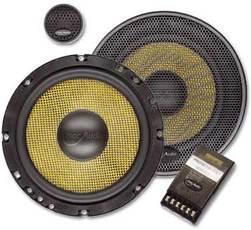 Produktfoto Mac Audio 2.16 Protector