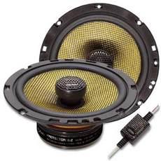 Produktfoto Mac Audio 16.2 Protector