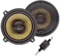 Produktfoto Mac Audio 13.2 Protector