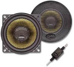 Produktfoto Mac Audio 10.2 Protector
