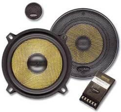 Produktfoto Mac Audio 2.13 Protector