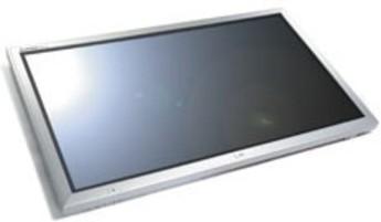 Produktfoto LG MZ 50PZ47