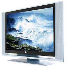 Produktfoto LG RZ 30LZ50