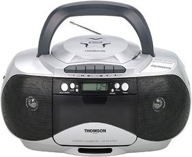 Produktfoto Thomson TM 9004