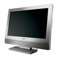 Produktfoto Toshiba 17WL 46 G