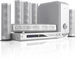 Produktfoto Philips LX 710