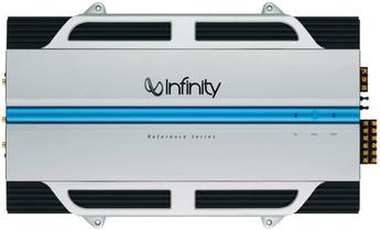 Produktfoto Infinity REF 5760 A