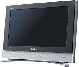 Produktfoto Samsung LW22N23N