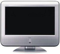 Produktfoto Sony KLV-L32M1