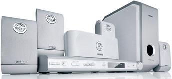 Produktfoto Philips LX 600