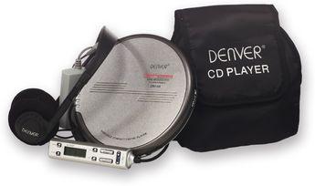 Produktfoto Denver DM 68