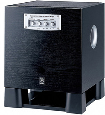 Produktfoto Yamaha YST-SW 215
