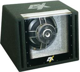 Produktfoto ESX A 12 BP