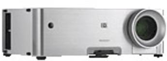 Produktfoto HP XP8020