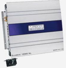 Produktfoto Magnat 1000 XL Classic