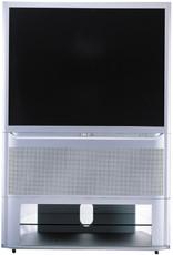 Produktfoto Samsung SP-43T8HL