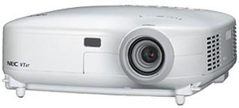 Produktfoto NEC VT47