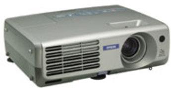 Produktfoto Epson EMP-61
