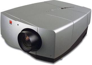 Produktfoto Barco ICON H600