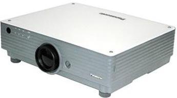 Produktfoto Panasonic PT-D5500