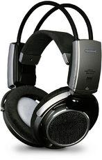Produktfoto Sony MDR-IF8000
