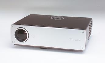 Produktfoto Toshiba TDP-TW90