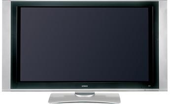 Produktfoto Hitachi 55 PMA 550E