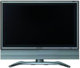 Produktfoto Sharp LC-26 GA 3